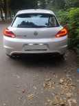 Volkswagen Scirocco, 2013 год, 879 000 руб.