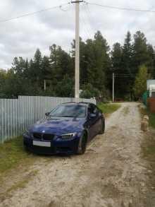 Ханты-Мансийск M3 2011
