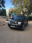 Nissan Pathfinder, 2008 год, 750 000 руб.