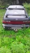 Toyota Corona, 1993 год, 35 000 руб.