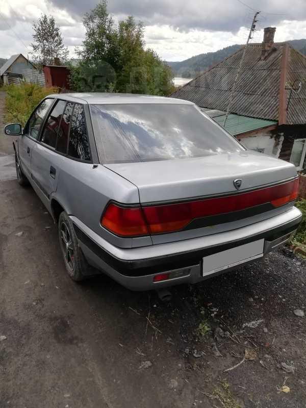 Daewoo Espero, 1997 год, 50 000 руб.