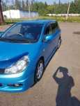 Nissan Wingroad, 2006 год, 385 000 руб.