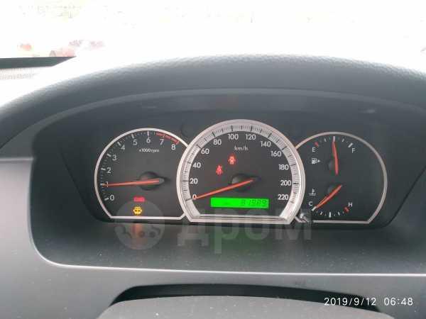 Chevrolet Epica, 2008 год, 400 000 руб.