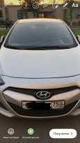 Hyundai i30, 2014 год, 450 000 руб.
