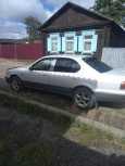 Toyota Camry, 1992 год, 215 000 руб.