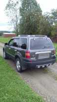 Ford Maverick, 2004 год, 350 000 руб.