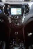 Hyundai Grand Santa Fe, 2013 год, 1 279 000 руб.