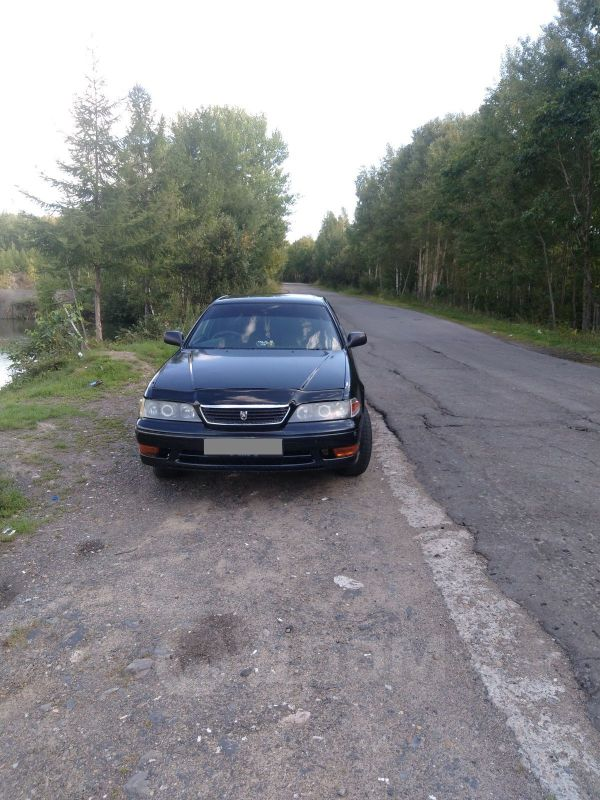 Toyota Mark II, 1999 год, 285 000 руб.