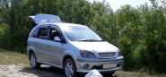 Toyota Nadia, 2000 год, 450 000 руб.