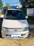 Toyota Hiace Regius, 1997 год, 440 000 руб.