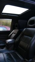 Mitsubishi Pajero, 2002 год, 730 000 руб.