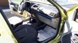 Renault Clio, 2004 год, 249 000 руб.