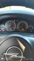 Opel Vectra, 2008 год, 360 000 руб.