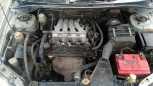 Mitsubishi Lancer Cedia, 2001 год, 90 000 руб.