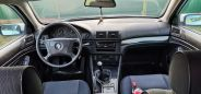 BMW 5-Series, 2000 год, 299 999 руб.