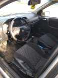 Opel Astra, 2000 год, 90 000 руб.