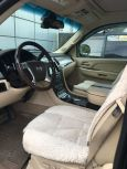 Cadillac Escalade, 2007 год, 1 200 000 руб.