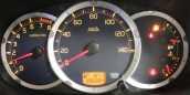 Mitsubishi Pajero Mini, 2009 год, 384 900 руб.
