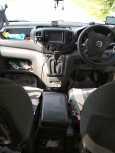 Nissan NV200, 2012 год, 600 000 руб.