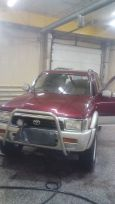 Toyota Hilux Surf, 1994 год, 315 000 руб.