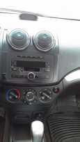 Daewoo Gentra, 2007 год, 275 000 руб.