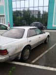 Toyota Chaser, 1990 год, 90 000 руб.
