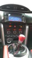 Toyota GT 86, 2012 год, 1 200 000 руб.