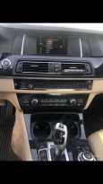 BMW 5-Series, 2013 год, 1 390 000 руб.