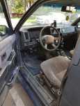 Nissan Terrano, 1990 год, 120 000 руб.