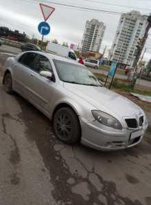 Омск M2 2008