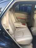 Lexus RX330, 2003 год, 715 000 руб.