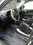 Toyota Land Cruiser Prado, 2010 год, 1 450 000 руб.