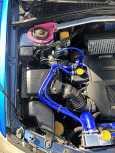 Subaru Forester, 2006 год, 850 000 руб.