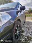 Nissan Tiida, 2010 год, 460 000 руб.