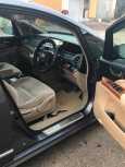 Honda Odyssey, 2006 год, 630 000 руб.