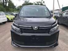 Качканар Toyota Voxy 2014