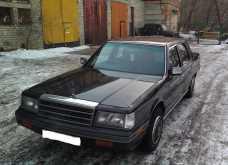 Челябинск Debonair 1990