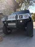Hummer H2, 2005 год, 2 700 000 руб.