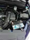 Honda CR-V, 2004 год, 575 000 руб.
