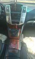 Lexus RX300, 2003 год, 790 000 руб.