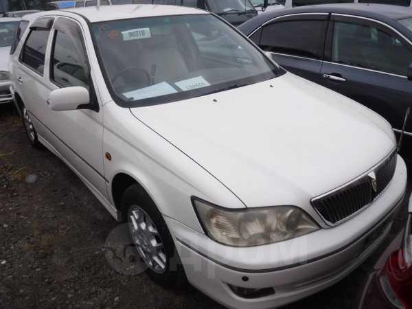 Toyota Vista Ardeo, 2002 год, 240 000 руб.