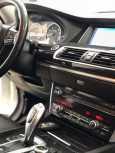 BMW 5-Series Gran Turismo, 2010 год, 809 000 руб.