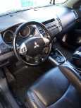 Mitsubishi Outlander, 2010 год, 650 000 руб.