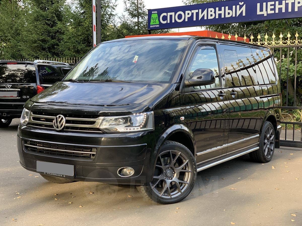 Бу авто в москве транспортер азовский портовый элеватор астон