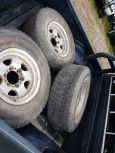 Toyota Hilux Pick Up, 1997 год, 658 000 руб.