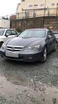 Honda Legend, 2006 год, 350 000 руб.