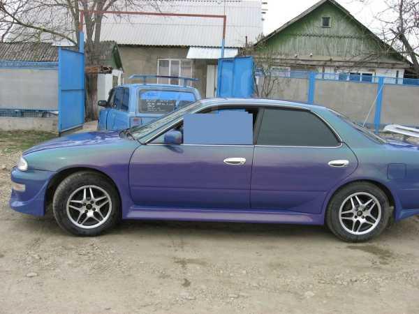 Nissan Presea, 2000 год, 360 000 руб.