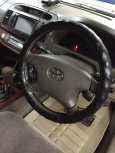 Toyota Camry, 2001 год, 460 000 руб.