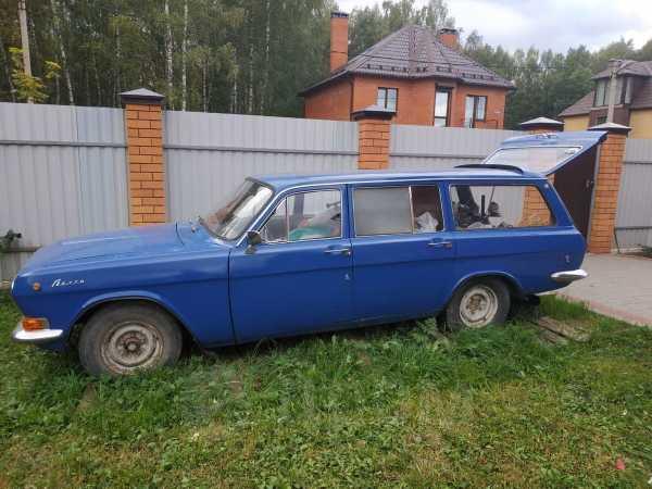 ГАЗ 24 Волга, 1978 год, 65 000 руб.