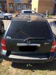 Honda MDX, 2003 год, 400 000 руб.
